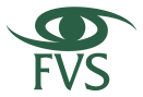 EAD  FVS-AM